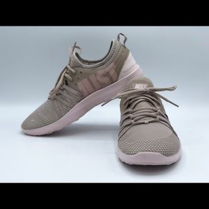 a98caf877694 Nike Shoes - Nike Free TR 7 Premium Training Shoes